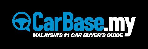 Car Base